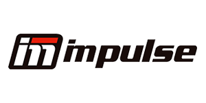 Impulse Fitness