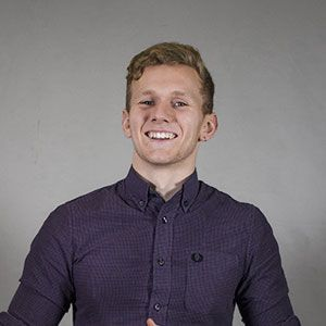 Ben Neilson - Product Design Apprentice