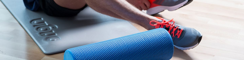 Gym Accessories 3
