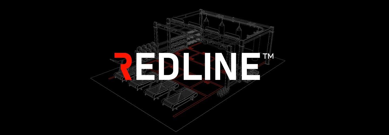 Discover REDLINE Studios