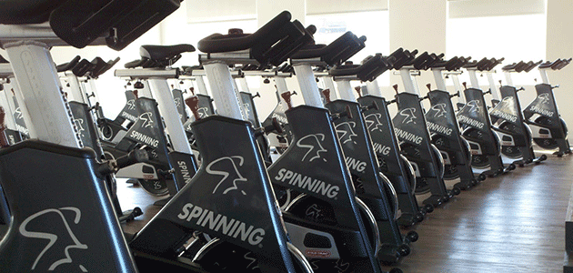 Spin Bike Buying Guide