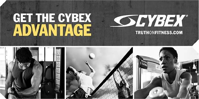 Cybex-lifestyle