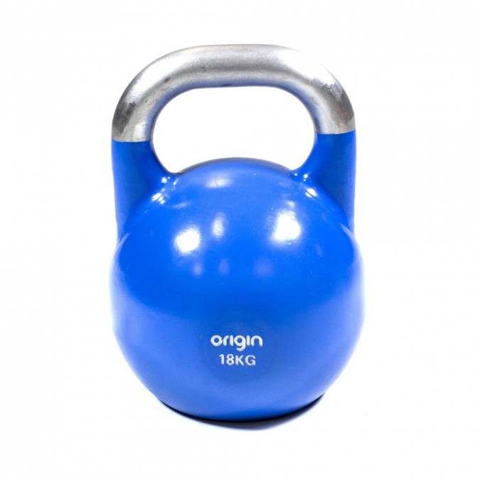 kettlebell-buyers-guide-competition-kettlebelll