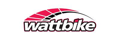 Wattbike-Logo-White1featured