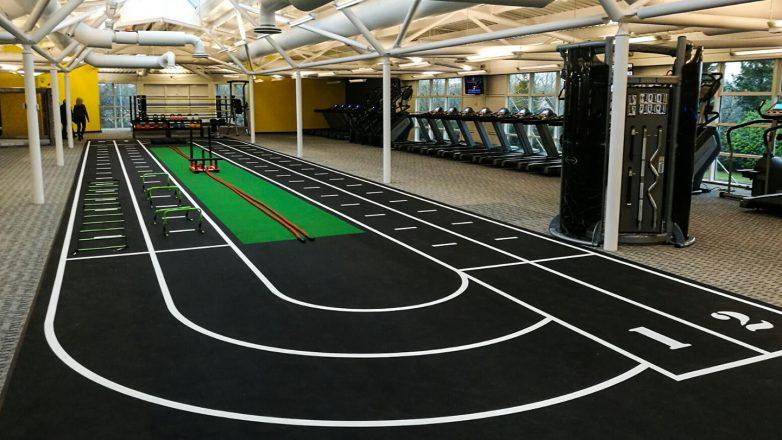 xercise4less gym flooring fitness flooring