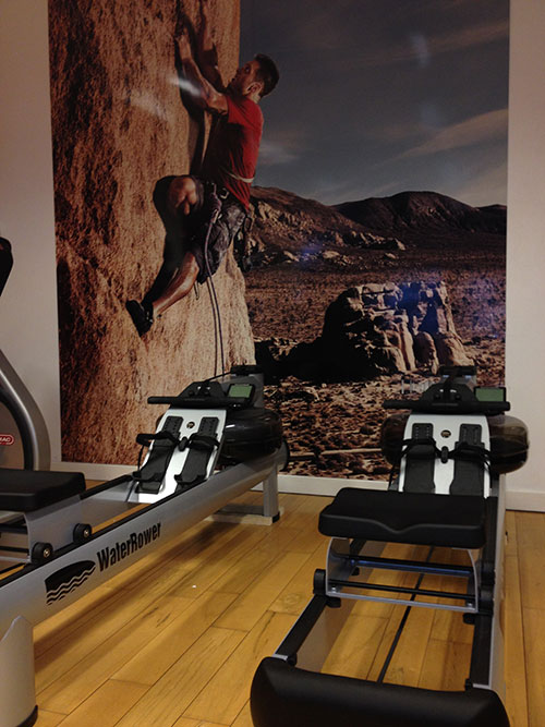 time-fitness-waterrower