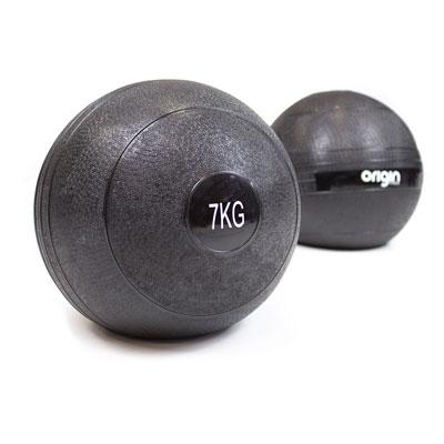 slam_balls_6kg