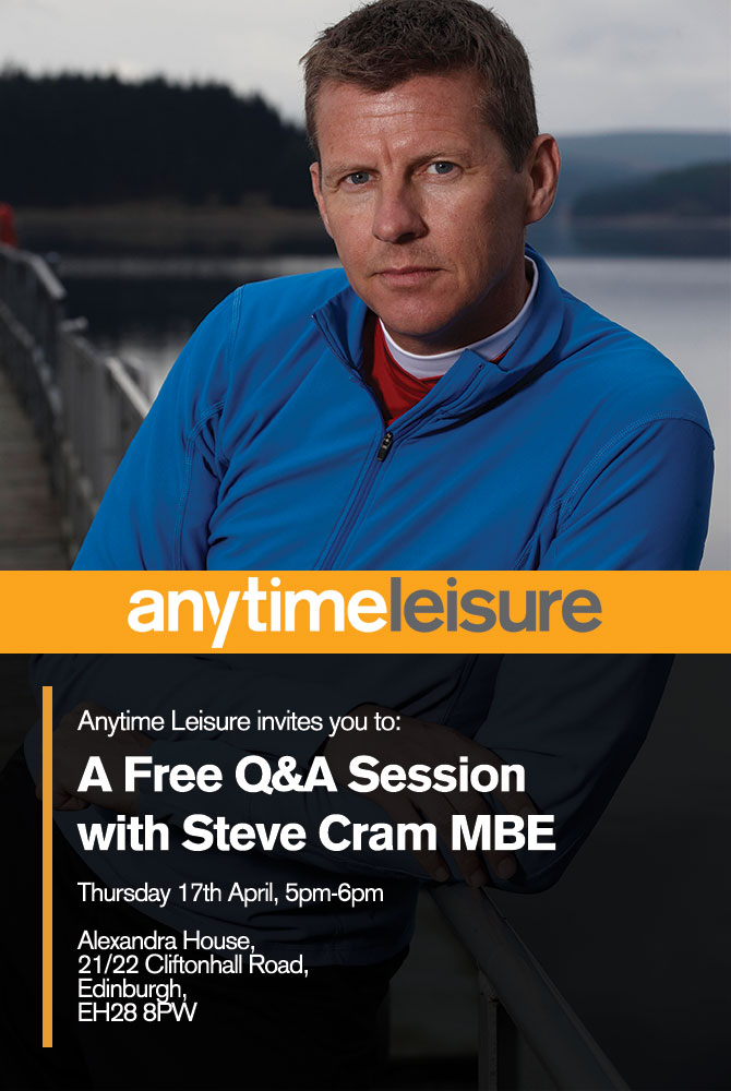steve_cram-low-res