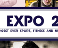 SFN Expo 2014 Preview