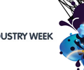 Visit Us at Leisure Industry Week 2014