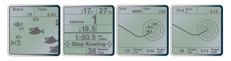 pm5-rower-games