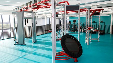 Functional Training Rig Buying Guide
