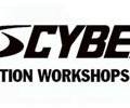 Free Cybex Education at Origin Fitness