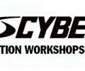 Free Cybex Education at Origin Fitness
