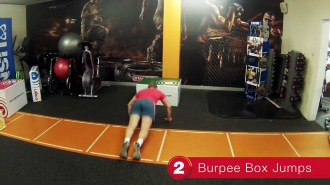 burpee-box-jumps-plyo-box-exercise
