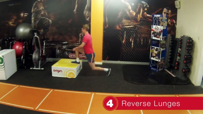 reverse-lunges-plyo-box-exercise