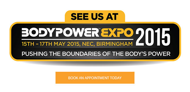 BodyPower-Book-An-Appointment