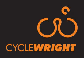 Cycle-Wright