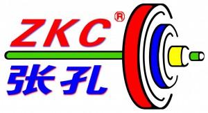 zhangkong-logo-1024x557