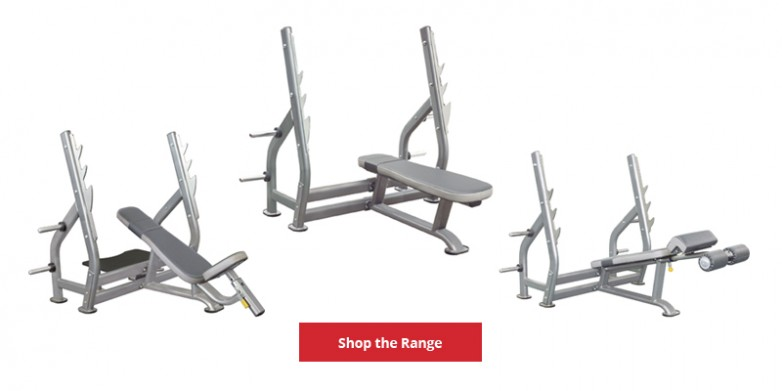 home fitness bench exercise w body workout weight benches bar lifting goplus