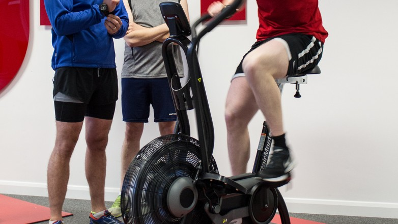 Top 10 essential functional gym equipment origin fitness