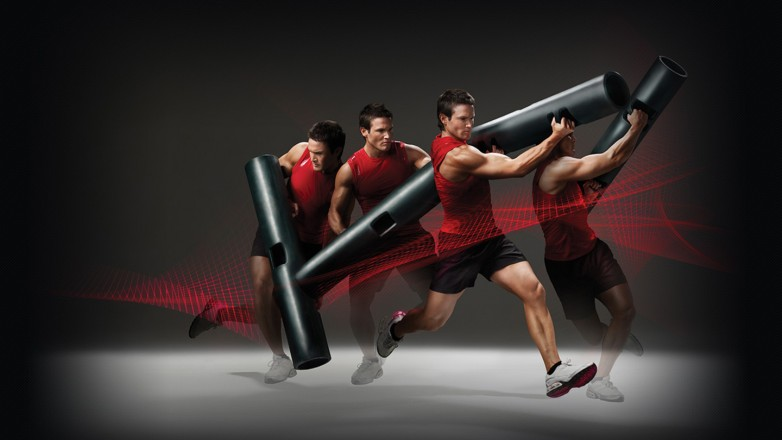 functional gym equipment ViPR