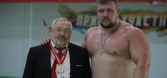 powerlifting-coach-boris-sheiko