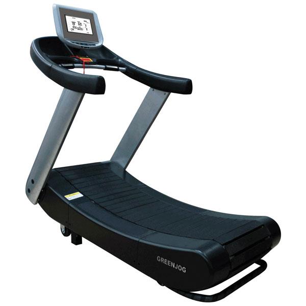 greenjog-curved-treadmill