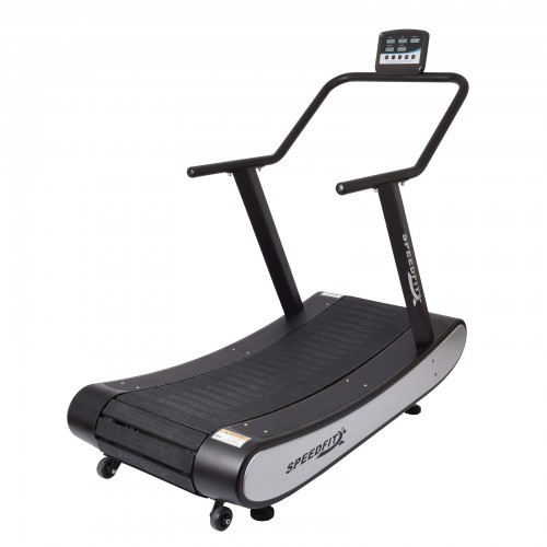 speedfit-curved-treadmill