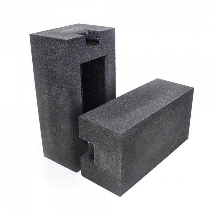 origin-training-blocks