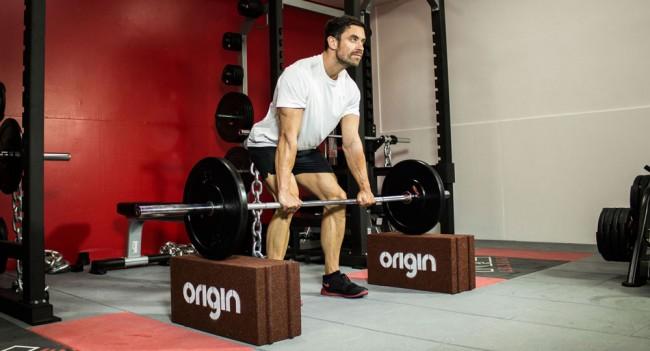 origin-training-blocks2