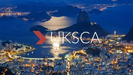 Visit us at UKSCA 2016 Conference