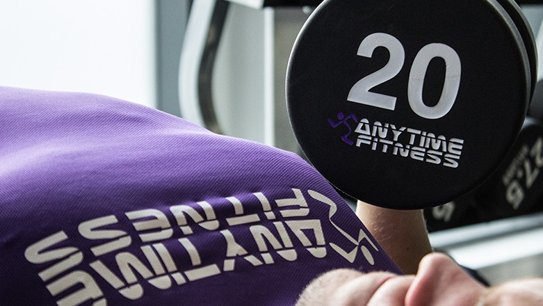 anytime-fitness-st-enoch-29