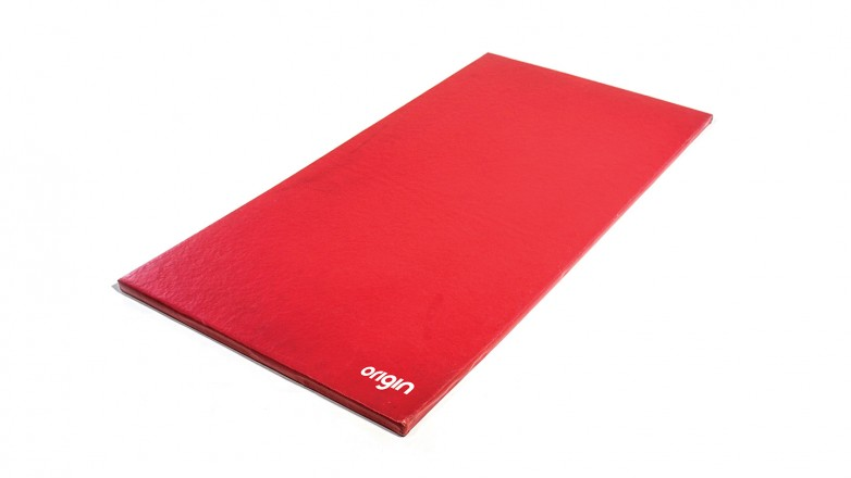 origin-stretch exercise mat buying guide