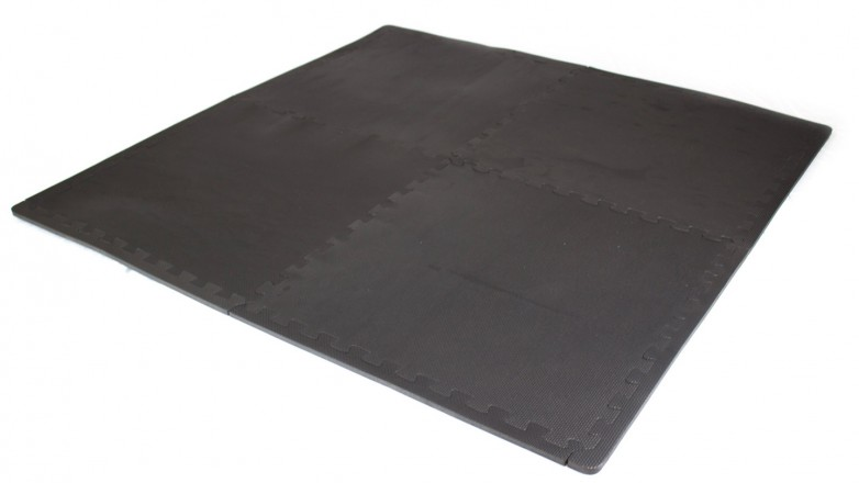origin EVA interlocking exercise mat - buying guide