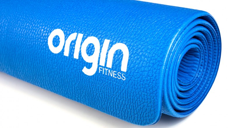 origin_pilates_mat-blue_exercise mat buying guide