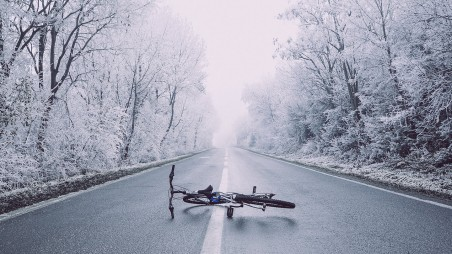 Winter Cycling Training: Indoor Cycle vs Turbo Trainer