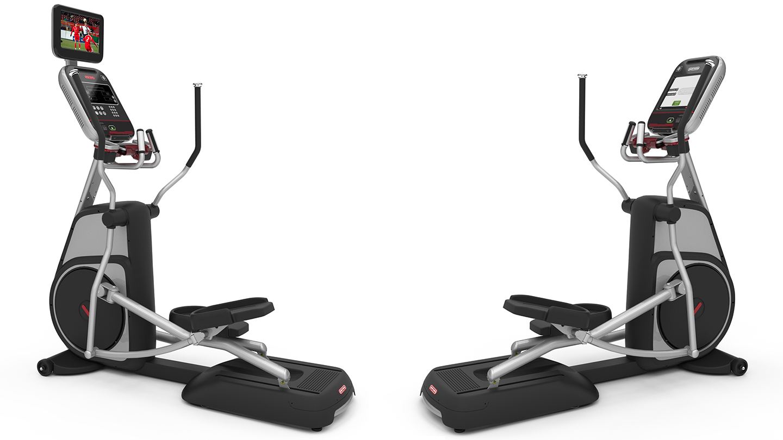 fb71792319ae12 Cross Trainer Buying Guide - Origin Fitness