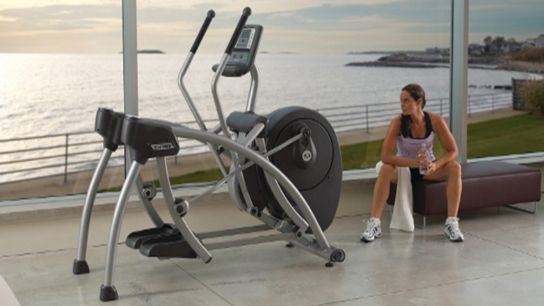 cross trainer buying guide 1