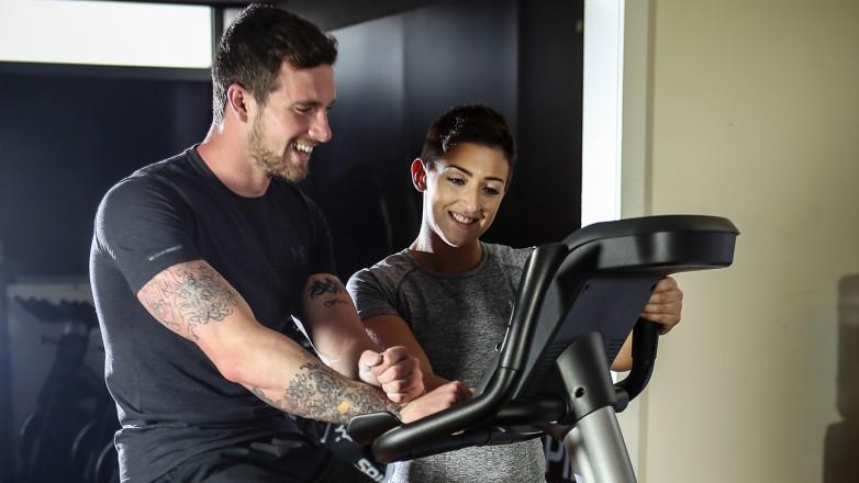Origin Fitness Lifestyle (447)