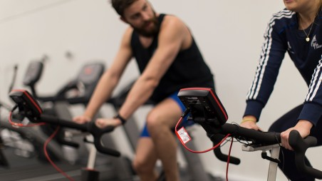 What are the Best Cardio Machines for HIIT?