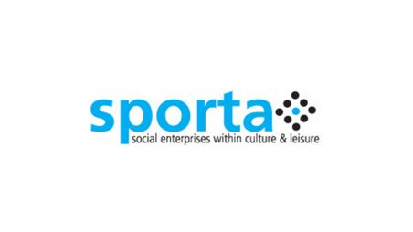 Origin Fitness Extends Partnership with SPORTA Scotland
