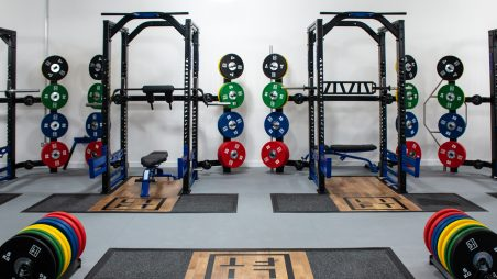 Power Rack Buying Guide