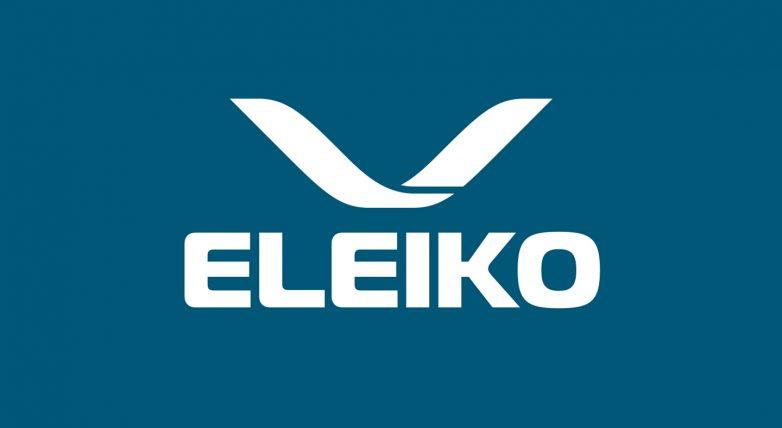 eleiko-logo