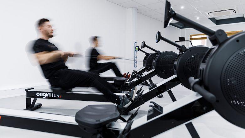 Top 6 Gym Design Trends for 2019 - Origin Fitness