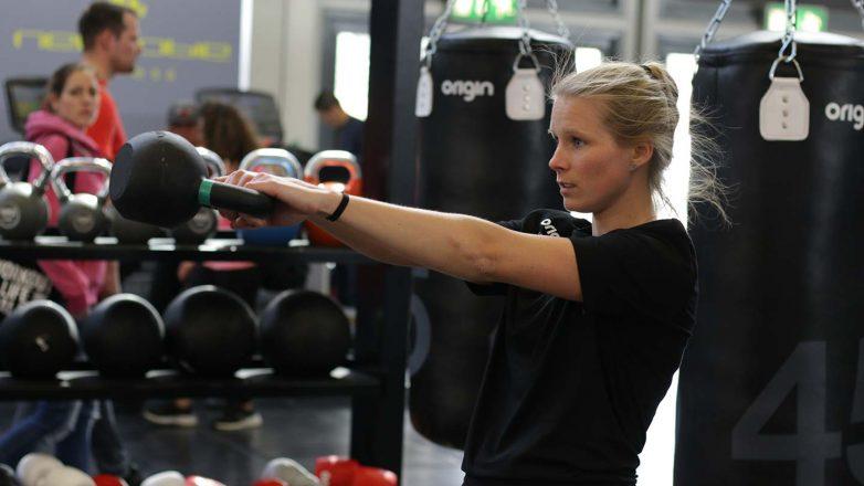 Preparing for 2019-20 - Origin Team Updates - Origin Fitness